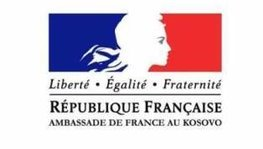 L'Ambassade de France recrute