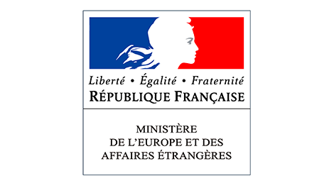 Message de félicitations de l'Ambassade